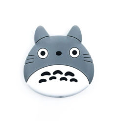 Kawaii Popsocket Totoro